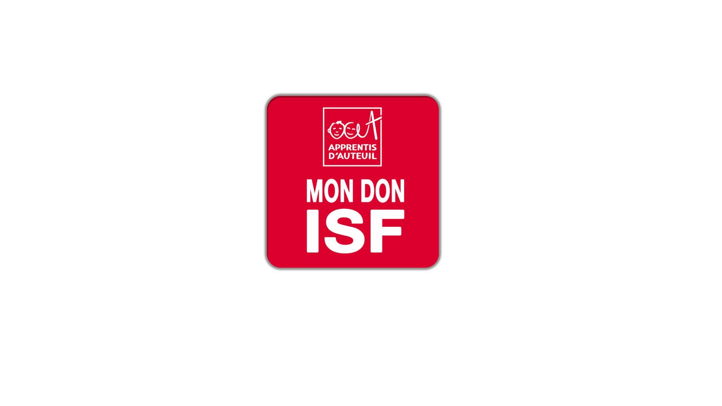 Application mobile ISF