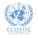 ECOSOC United Nations